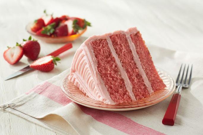 Phát hiện loại đường làm bánh thúc đẩy ung thư ruột - Ảnh 1.