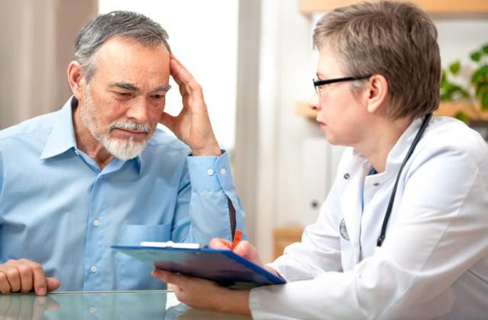 Nguyên nhân khó tin khiến bệnh ung thư phát triển mạnh hơn - Ảnh 1.