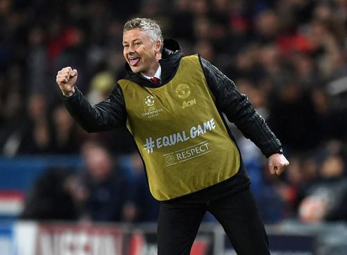 Man United sẵn sàng chi 70 triệu bảng để có Christian Eriksen - Ảnh 2.