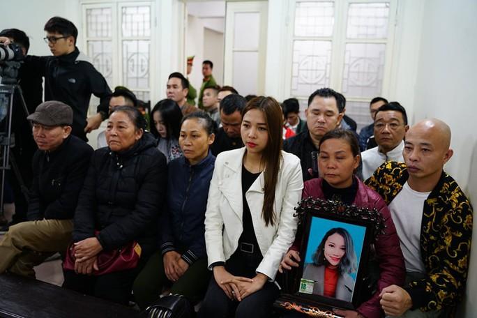 Ca sĩ Châu Việt Cường khai gì tại phiên tòa? - Ảnh 3.