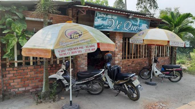 Bịa tin Đà Nẵng có quận mới để thổi giá đất - Ảnh 1.