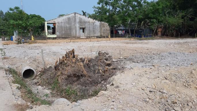 Cò đất táo tợn tung tin sắp thành lập quận mới ở Đà Nẵng! - Ảnh 3.