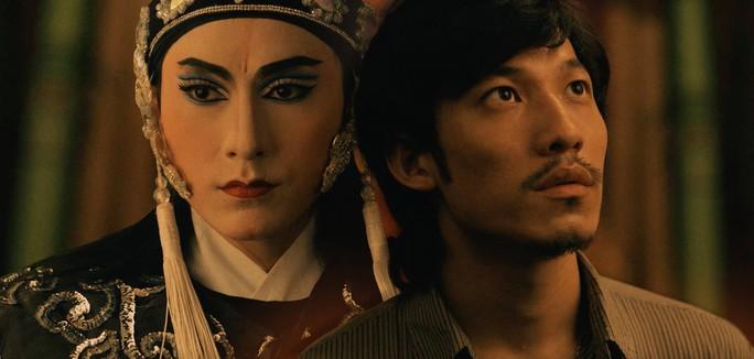 """Phim """"Chàng vợ của em"""" nhận Cánh diều vàng 2018 - Ảnh 2."""