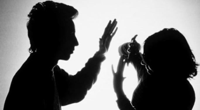 Chủ động bảo vệ đoàn viên trước nạn bạo hành - Ảnh 1.