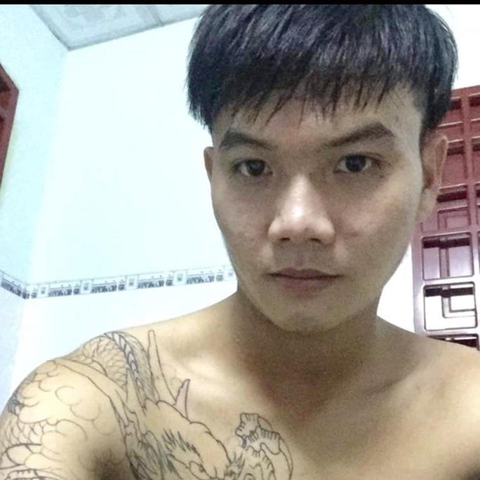 Ghen tuông, trai trẻ đâm chết khách của nữ chủ quán 42 tuổi - Ảnh 2.