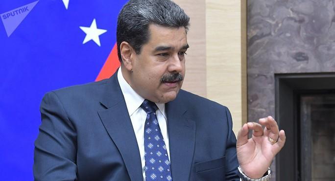 Venezuela: Tù nhân cướp vũ khí vượt ngục ồ ạt - Ảnh 2.