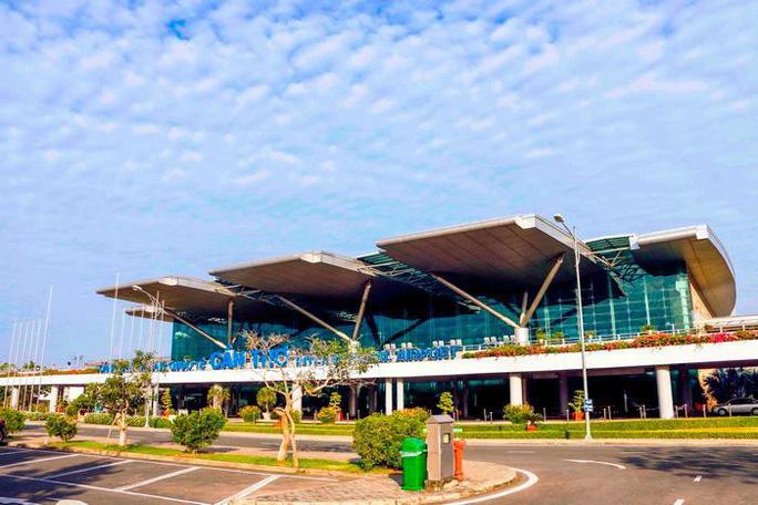 Sân bay Cần Thơ giúp giảm tải Tân Sơn Nhất như thế nào? - Ảnh 2.