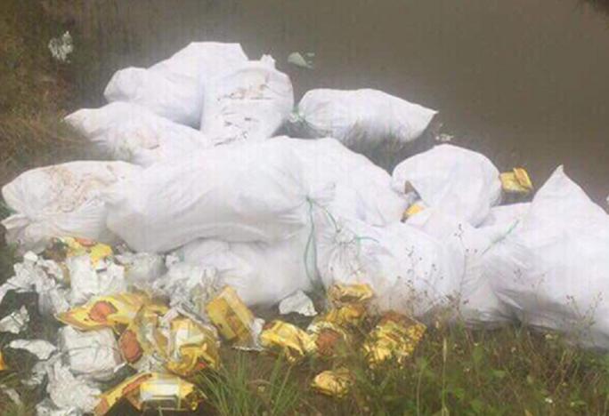 3 vụ bắt giữ gần 2 tấn ma túy đá giấu trong loa thùng có mối liên hệ nào với nhau? - Ảnh 2.