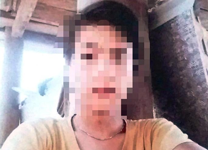 Vụ nữ sinh lớp 8 mang bầu biến mất cùng bạn trai: Khởi tố vụ án - Ảnh 1.