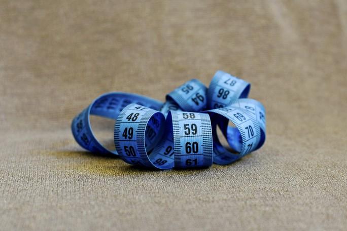Phát hiện thuốc tiểu đường giá rẻ là thần dược giảm cân - Ảnh 1.