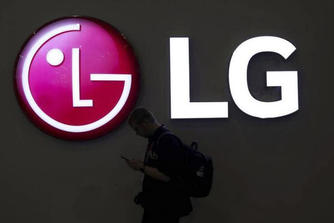 LG ngừng sản xuất điện thoại ở Hàn Quốc, chuyển sang Việt Nam - Ảnh 1.