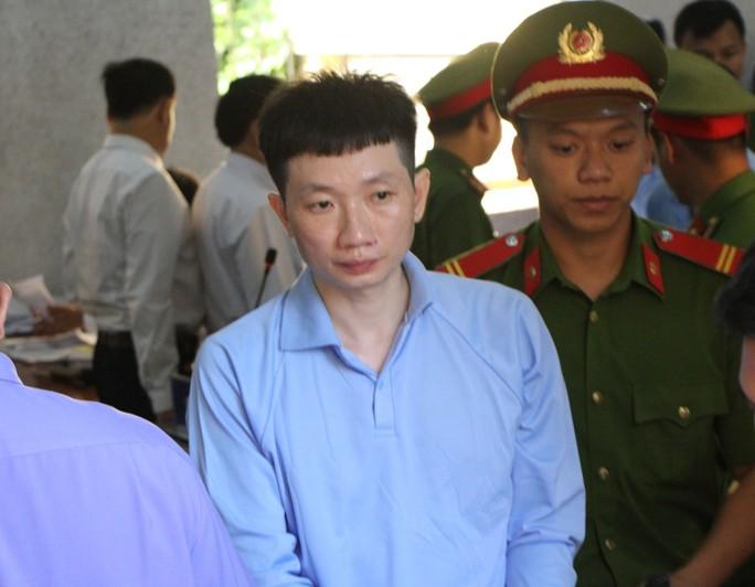 Vụ thụt két ngân hàng 114 tỉ đồng: Trách nhiệm của Agribank Đắk Lắk ở đâu? - Ảnh 1.