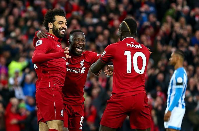 Barcelona: Vượt qua nỗi đau quá khứ, không cho Liverpool hồi sinh - Ảnh 6.