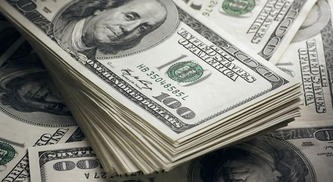 Campuchia buộc tội 3 người Trung Quốc rửa tiền - Ảnh 1.
