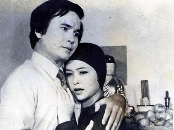 """Diễn viên """"Biệt động Sài Gòn"""" ra sao sau 33 năm - Ảnh 3."""