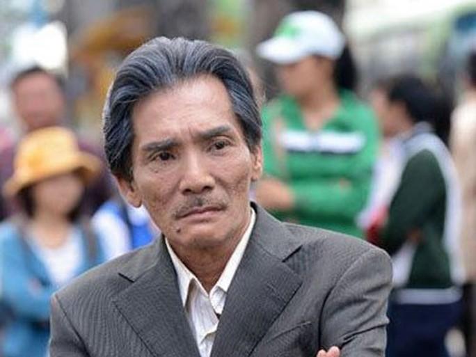 """Diễn viên """"Biệt động Sài Gòn"""" ra sao sau 33 năm - Ảnh 6."""