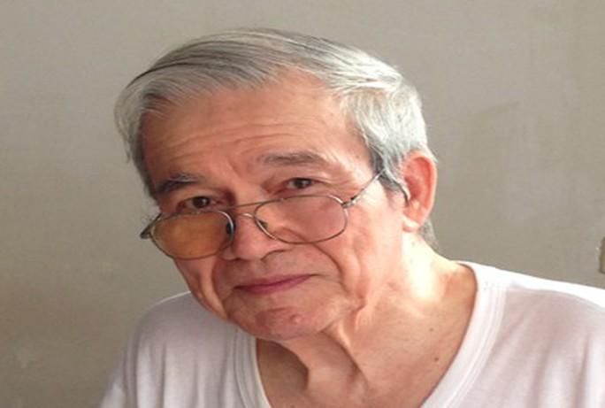 """Diễn viên """"Biệt động Sài Gòn"""" ra sao sau 33 năm - Ảnh 4."""