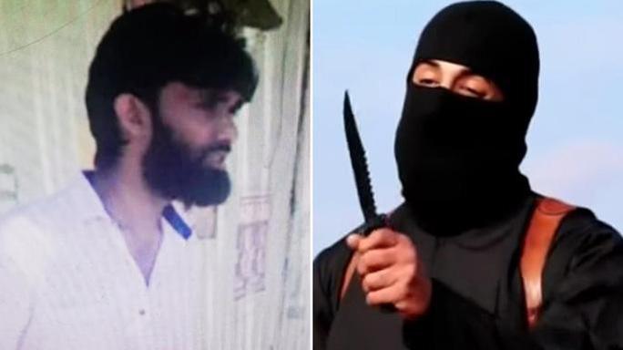 """""""Cá sấu ngủ đông"""" tấn công châu Âu, thủ lĩnh IS trốn chui trốn nhủi - Ảnh 2."""