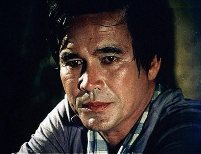 """Diễn viên """"Biệt động Sài Gòn"""" ra sao sau 33 năm - Ảnh 2."""