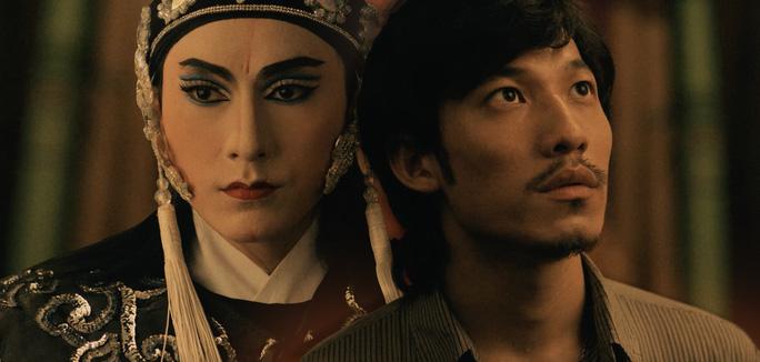 """Kịch bản phim """"Song lang"""" được tôn vinh tại Liên hoan phim quốc tế Asean - Ảnh 2."""