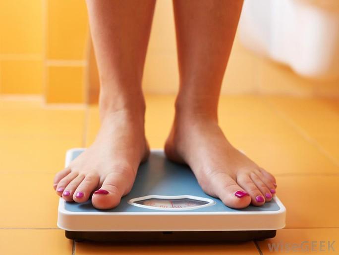 Chỉ cần có dấu hiệu này, nguy cơ cao huyết áp, cholesterol tăng 50% - Ảnh 1.
