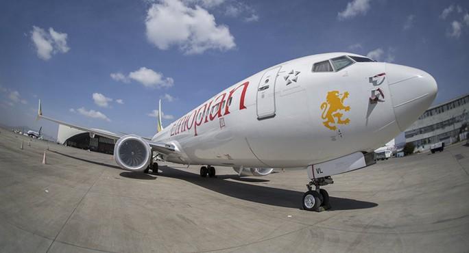 """Phi công 737 MAX """"chịu chết"""" dù làm theo hướng dẫn khẩn của Boeing - Ảnh 1."""