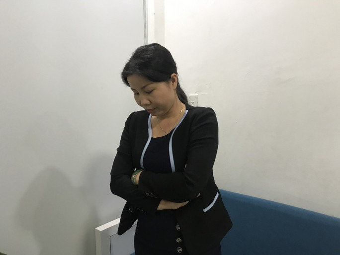 Đà Nẵng: Bắt Tổng giám đốc Công ty Quảng Đà vì liên quan đến đất đai - Ảnh 2.