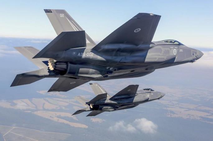 Mỹ: Thổ Nhĩ Kỳ sẽ hủy bỏ hợp đồng mua S-400 của Nga - Ảnh 2.