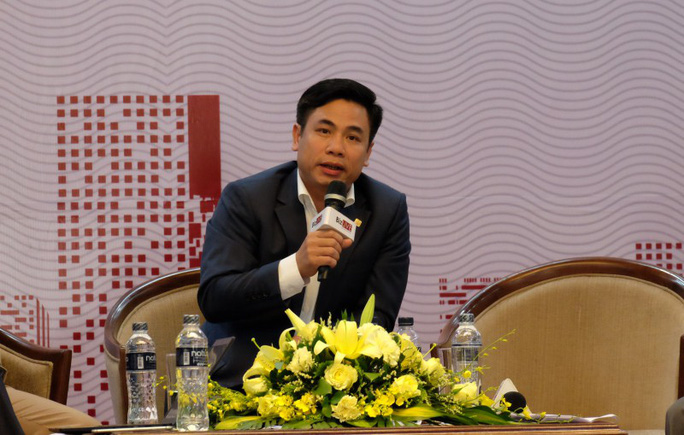 Tiết lộ nguyên nhân giá đất vùng ven Hà Nội tăng phi mã - Ảnh 1.