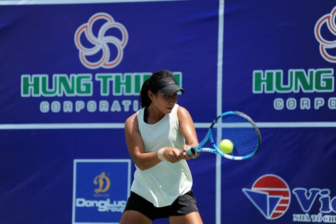 Văn Phương hạ Minh Tuấn, lên ngôi VTF Pro Tour 1 - Ảnh 4.
