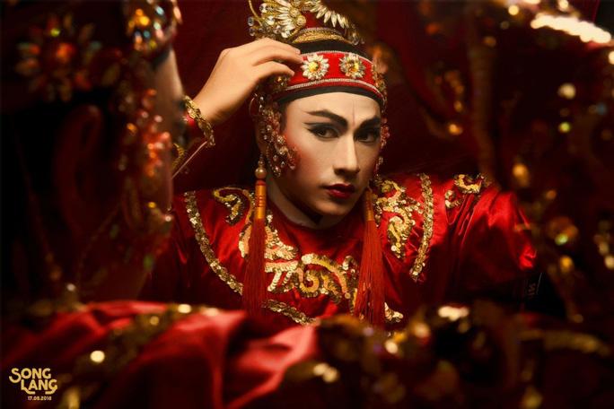 Chất văn hóa Việt trong phim quá ít - Ảnh 1.