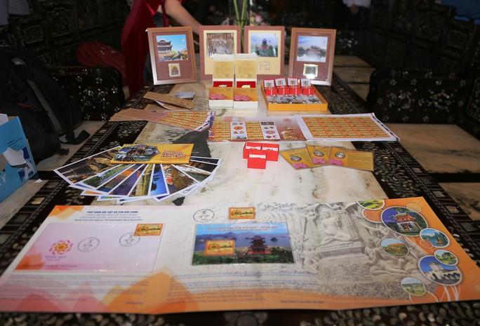 Ra mắt mạng xã hội Phật giáo Việt Nam nhân Đại lễ Phật đản Vesak - Ảnh 4.