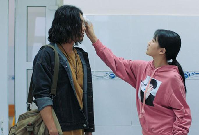 Hai phim Việt ra rạp từ 17-5 - Ảnh 2.