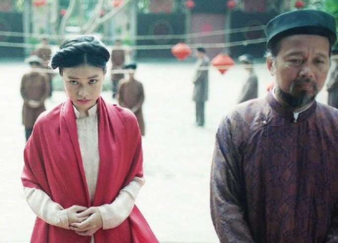 Hai phim Việt ra rạp từ 17-5 - Ảnh 1.