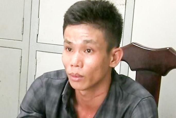 Chuyên án mang bí số 149C và 19 ngày truy lùng 2 tên tội phạm ở Nha Trang - Ảnh 2.