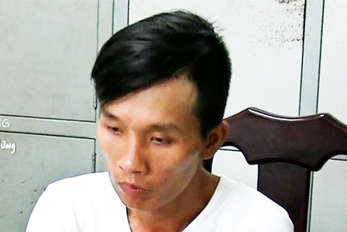 Chuyên án mang bí số 149C và 19 ngày truy lùng 2 tên tội phạm ở Nha Trang - Ảnh 1.