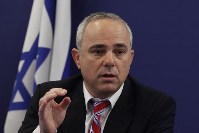 Iran đưa Israel vào tầm ngắm, thách Mỹ manh động  - Ảnh 1.