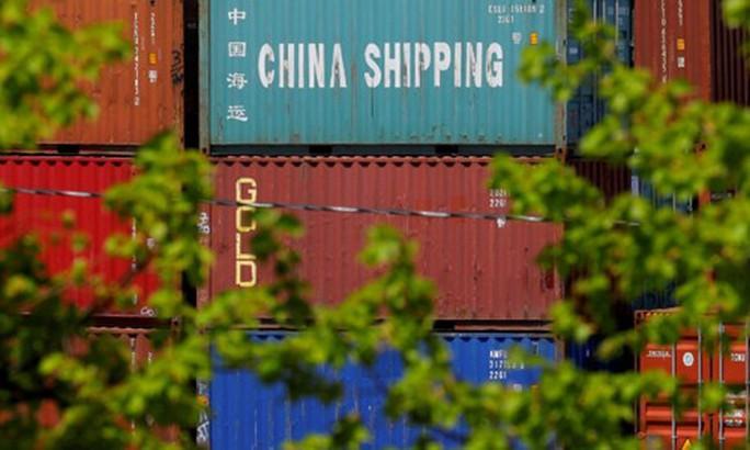 Mỹ: Đề nghị áp thuế đối với 3.805 loại sản phẩm từ Trung Quốc - Ảnh 1.