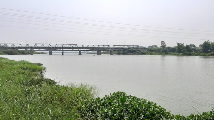 Đà Nẵng tạm ngừng cung cấp nước sạch toàn thành phố trong chiều 18-5 - Ảnh 1.