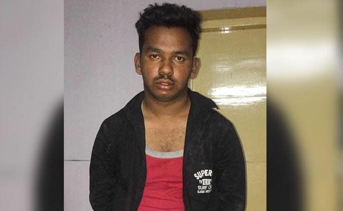 Ấn Độ: Bé gái 12 tuổi bị cưỡng hiếp và sát hại dã man - Ảnh 1.