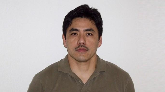 Cựu nhân viên CIA nhận tội làm gián điệp cho Trung Quốc - Ảnh 1.