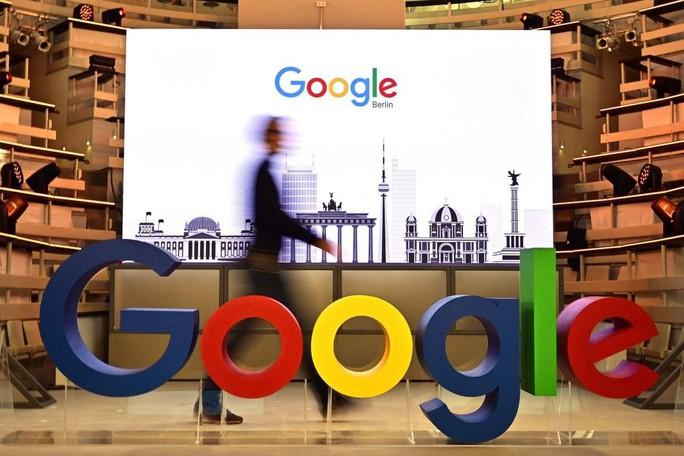 """Google đòi """"chia tay"""", Huawei vỡ mộng trở thành hãng di động lớn nhất thế giới - Ảnh 1."""