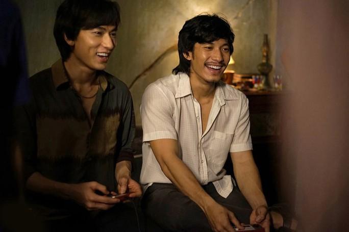 Phim Song lang của Ngô Thanh Vân chạm mốc 20 giải thưởng - Ảnh 3.