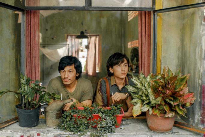 Phim Song lang của Ngô Thanh Vân chạm mốc 20 giải thưởng - Ảnh 1.