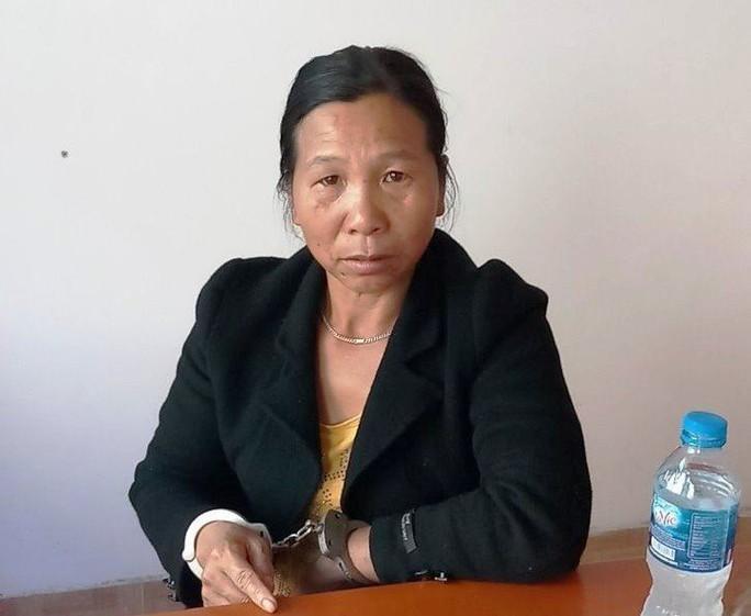 Án mạng kinh hoàng ở Lâm Đồng: 3 bà cháu bị sát hại dã man - Ảnh 1.