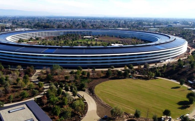 Huawei không muốn Trung Quốc trừng phạt công ty Mỹ - Ảnh 2.
