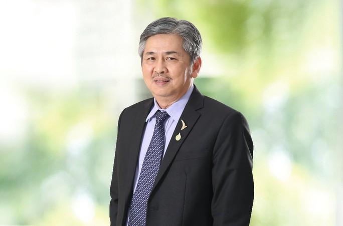 Tập đoàn TTC: Đề cử Bà Huỳnh Bích Ngọc tham gia thành viên HĐQT TTC Sugar - Ảnh 2.