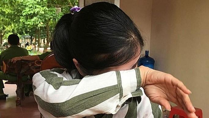 Chuyện một thiếu nữ ăn chơi bất cần đời ở Hà Nội - Ảnh 1.