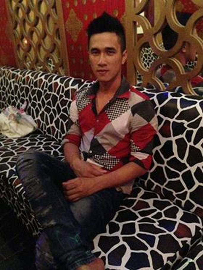 TP HCM: Thảm án, 3 người thân trong gia đình bị sát hại - Ảnh 3.