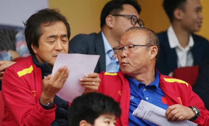 Thái Lan đổi thể thức Kings Cup, có thể sớm gặp tuyển Việt Nam - Ảnh 1.